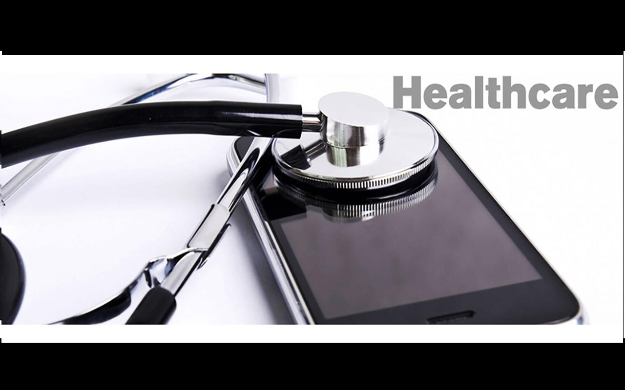 Healthcare technology, eMR, eHR, mHealth, population health
