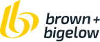 Brown + Bigelow