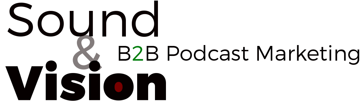 Podcast Production and Marketing