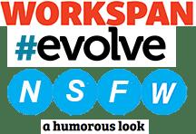 Workspan and #evolve